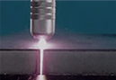 Laser oxy fuel & Plasma Cutting